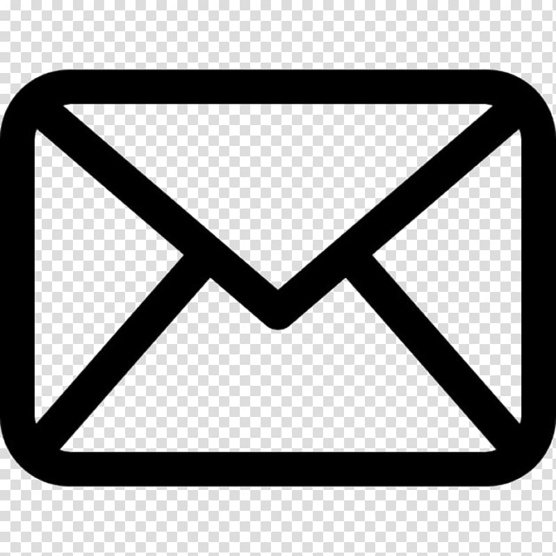 Lien pour nous contacter par mail